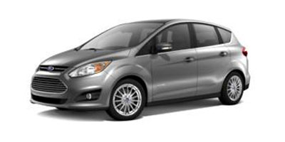 Used Ford C-Max Hybrid 5dr HB SEL 2013 | ODA Auto Precision LLC. Auburn, New Hampshire