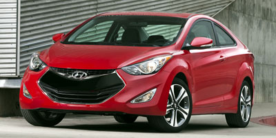 Used 2013 Hyundai Elantra Coupe in Little Ferry, New Jersey | Victoria Preowned Autos Inc. Little Ferry, New Jersey