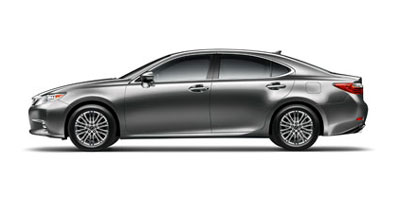 Used 2013 Lexus ES 350 in Huntington, New York | White Glove Auto Leasing Inc. Huntington, New York