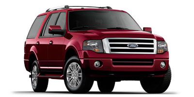 Used 2013 Ford Expedition in Plantsville, Connecticut | L&S Automotive LLC. Plantsville, Connecticut