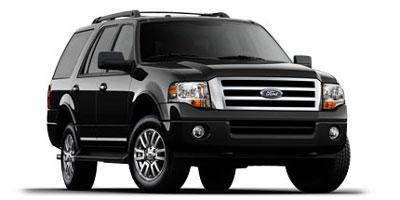 Used 2013 Ford Expedition in Orlando, Florida | VIP Auto Enterprise, Inc. Orlando, Florida