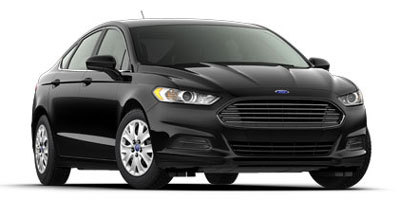 Used 2013 Ford Fusion in Orlando, Florida | 2 Car Pros. Orlando, Florida