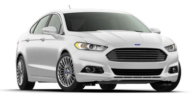 Used 2013 Ford Fusion in Lowell, Massachusetts | Revolution Motors . Lowell, Massachusetts