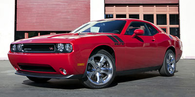 Used 2012 Dodge Challenger in East Rutherford, New Jersey | Asal Motors. East Rutherford, New Jersey