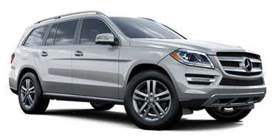 Used 2013 Mercedes-Benz GL-Class in Bronx, New York | New York Motors Group Solutions LLC. Bronx, New York