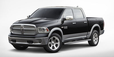 Used 2013 Ram 1500 in Jamaica, New York | Gateway Car Dealer Inc. Jamaica, New York