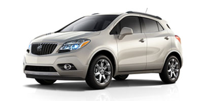 2013 Buick Encore FWD 4dr Premium, available for sale in Stratford, Connecticut | Wiz Leasing Inc. Stratford, Connecticut