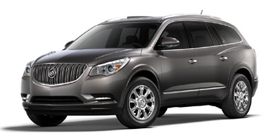 Used 2013 Buick Enclave in Brooklyn, Connecticut | Brooklyn Motor Sports Inc. Brooklyn, Connecticut