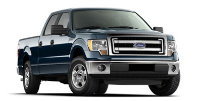 Used 2013 Ford F-150 in Selden, New York | Select Cars Inc. Selden, New York