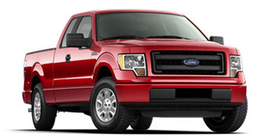 Used 2013 Ford F-150 in Chelsea, Massachusetts | New Star Motors. Chelsea, Massachusetts