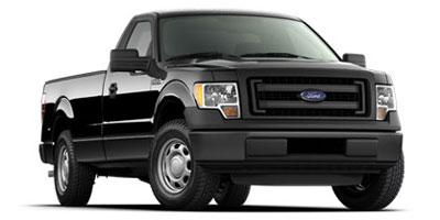 Used 2013 Ford F-150 in Orlando, Florida | VIP Auto Enterprise, Inc. Orlando, Florida