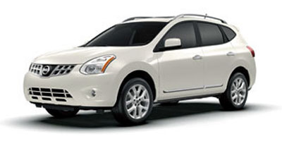 Used 2013 Nissan Rogue in Bridgeport, Connecticut | Madison Auto II. Bridgeport, Connecticut