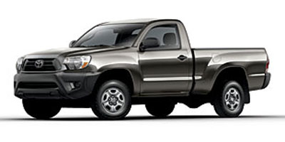 Used 2013 Toyota Tacoma in West Hartford, Connecticut | AutoMax. West Hartford, Connecticut