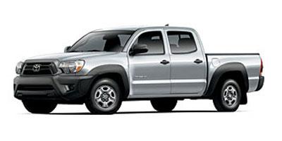 Used 2013 Toyota Tacoma in Naugatuck, Connecticut | J&M Automotive Sls&Svc LLC. Naugatuck, Connecticut