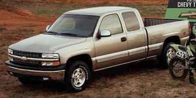 Used 2002 Chevrolet Silverado 1500 in Langhorne, Pennsylvania | Integrity Auto Group Inc.. Langhorne, Pennsylvania