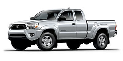 Used 2013 Toyota Tacoma in Gorham, Maine | Ossipee Trail Motor Sales. Gorham, Maine