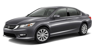 Used 2013 Honda Accord Sdn in Stratford, Connecticut | Wiz Leasing Inc. Stratford, Connecticut