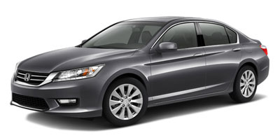 Used 2013 Honda Accord Sdn in East Rutherford, New Jersey | Asal Motors. East Rutherford, New Jersey