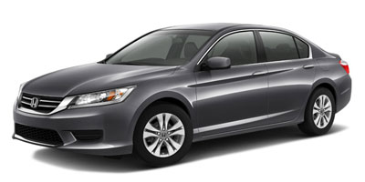 Used 2013 Honda Accord Sdn in Brooklyn, New York | All Capital Motors. Brooklyn, New York