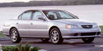Used 2000 Acura TL in Springfield, Massachusetts | Fast Lane Auto Sales & Service, Inc. . Springfield, Massachusetts