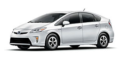 Used 2012 Toyota Prius in Orange, California | Carmir. Orange, California