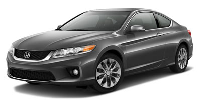 Used 2013 Honda Accord Cpe in S.Windsor, Connecticut | Empire Auto Wholesalers. S.Windsor, Connecticut
