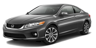 Used Honda Accord Cpe 2dr V6 Auto EX-L w/Navi 2013 | Scales Brothers Enterprises. Hartford, Connecticut