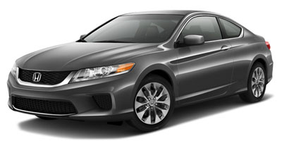 Used 2013 Honda Accord Cpe in Hartford, Connecticut | Franklin Motors Auto Sales LLC. Hartford, Connecticut