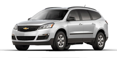 Used 2013 Chevrolet Traverse in S.Windsor, Connecticut | Empire Auto Wholesalers. S.Windsor, Connecticut