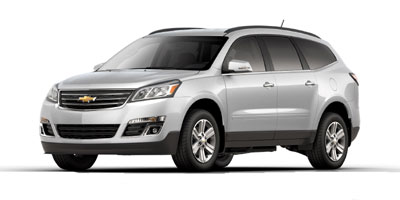 Used 2013 Chevrolet Traverse in Bridgeport, Connecticut | Affordable Motors Inc. Bridgeport, Connecticut