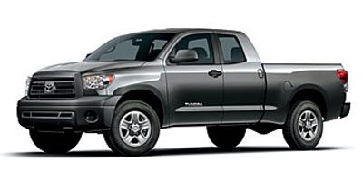Used 2013 Toyota Tundra 4WD Truck in Huntington Station, New York | Huntington Auto Mall. Huntington Station, New York