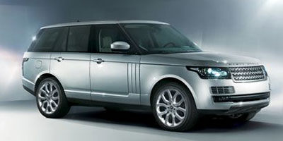 Used 2013 Land Rover Range Rover in Huntington, New York | Auto Expo. Huntington, New York