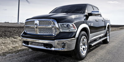 Used 2013 Ram 1500 in Bridgeport, Connecticut | Affordable Motors Inc. Bridgeport, Connecticut