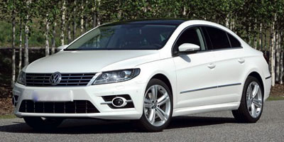 Used 2013 Volkswagen CC in Newark, New Jersey | Dash Auto Gallery Inc.. Newark, New Jersey