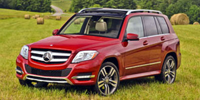 Used 2013 Mercedes-Benz GLK-Class in Stratford, Connecticut | Wiz Leasing Inc. Stratford, Connecticut