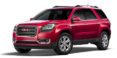 Used 2013 GMC Acadia in Little Ferry , New Jersey | Adams Auto Group . Little Ferry , New Jersey