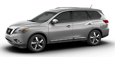 Used 2013 Nissan Pathfinder in Merrimack, New Hampshire | Merrimack Autosport. Merrimack, New Hampshire
