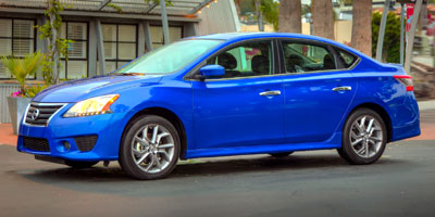 Used 2013 Nissan Sentra in Jersey City, New Jersey | Zettes Auto Mall. Jersey City, New Jersey