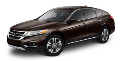 Used 2013 Honda Crosstour in Delran, New Jersey | Carr Automotive. Delran, New Jersey