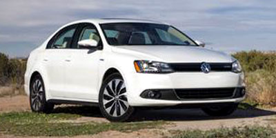 Used 2013 Volkswagen Jetta Sedan in Fitchburg, Massachusetts | River Street Auto Sales. Fitchburg, Massachusetts