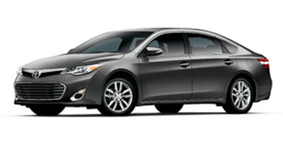 Used 2013 Toyota Avalon in East Windsor, Connecticut | Century Auto And Truck. East Windsor, Connecticut