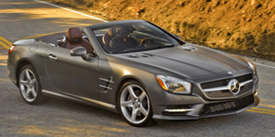 Used 2013 Mercedes-Benz SL-Class in Stratford, Connecticut | Wiz Leasing Inc. Stratford, Connecticut