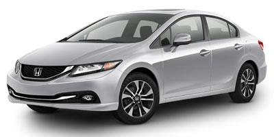 Used 2013 Honda Civic Sdn in Moreno Valley, California | Fusion Motors Inc. Moreno Valley, California
