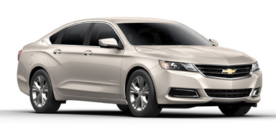 Used 2015 Chevrolet Impala in Indian Orchard, Massachusetts | New England Dealer Services. Indian Orchard, Massachusetts