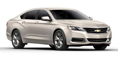 Used 2014 Chevrolet Impala in Springfield, Massachusetts | Fast Lane Auto Sales & Service, Inc. . Springfield, Massachusetts