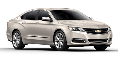 Used 2014 Chevrolet Impala in Elida, Ohio | Josh's All Under Ten LLC. Elida, Ohio