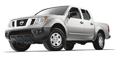Used 2013 Nissan Frontier in Merrimack, New Hampshire | RH Cars LLC. Merrimack, New Hampshire