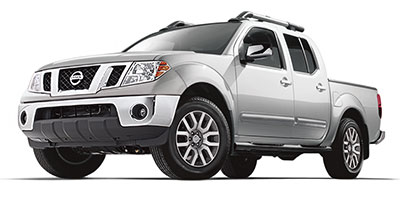 Used 2013 Nissan Frontier in Southborough, Massachusetts | M&M Vehicles Inc dba Central Motors. Southborough, Massachusetts