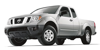Used Nissan Frontier 2WD King Cab I4 Auto S 2013 | Ultimate Auto Sales. Hicksville, New York