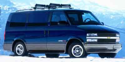 Used 2002 Chevrolet Astro Passenger in Corona, New York | Raymonds Cars Inc. Corona, New York